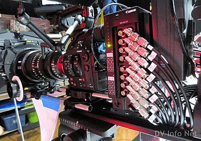 Inside Canon Expo 2015, Part One: 8K Cinema EOS-img_0792rev.jpg