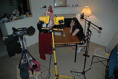 "DVC8 - Josh Johnson - ""TV Dinner""-tv_bts_01.jpg"