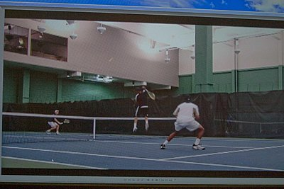 HD to SD DVD interlace questions-example-jaggies-encor.jpg