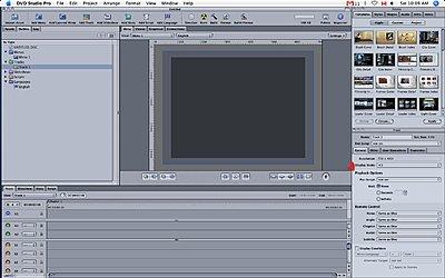 DVD Studio Pro HD DVDs-dvdsp-screen.jpg