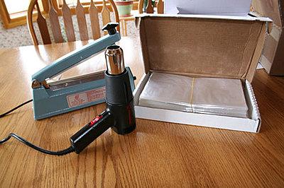 Shrinkwrap Device System For DVD Cases-img_3544.jpg