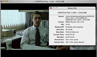 True Progressive DVD?-screengrab-24.jpg