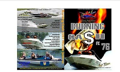 dvd spine template?-burning-cash-cover.jpg