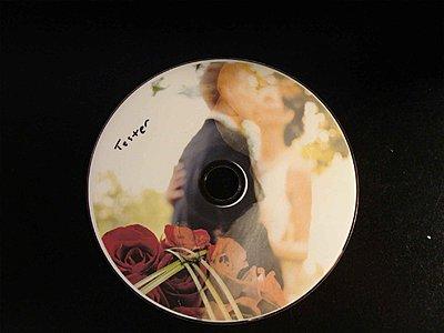 Protecting Printed DVDs-memorex-01-01.jpg
