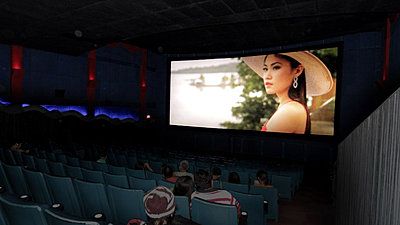 Panglao Island Nature Resort Cinema Commercial-screening-cinema3.jpg
