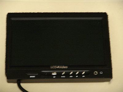 My first live field test of 5D Mark II video-dsc08165.jpg