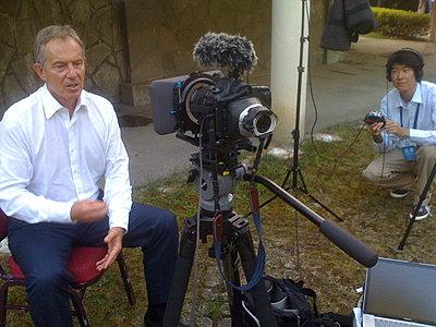 5DmkII shoots film for Tony Blair-24924737.jpg