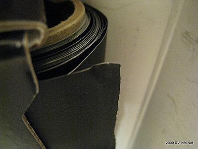 Pinhole movies-img_1366.jpg