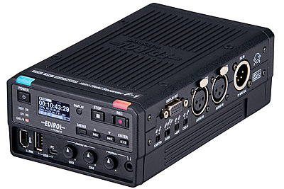 Edirol F-1 Video Field Recorder-edirol-f1d.jpg