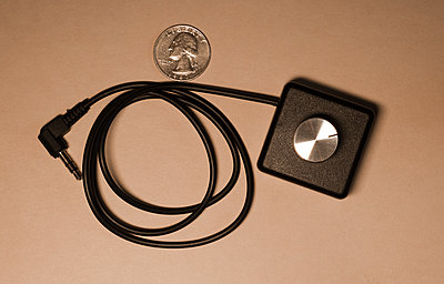 All Ebay Listings 2010-litepanel-dimmer.jpg
