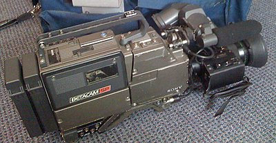All Ebay Listings 2010-betacam.jpg