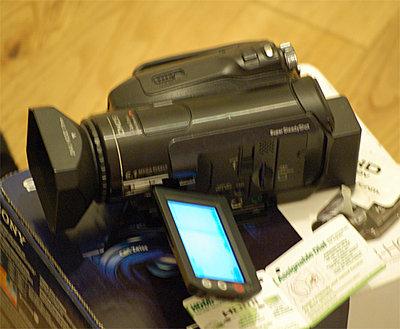 All Ebay Listings 2010-camcorder2.jpg