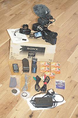 All Ebay Listings 2010-dsc_3859.jpg