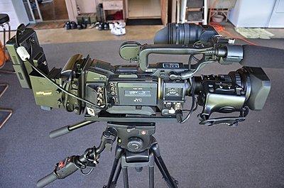 All Ebay Listings 2011-camera-04.jpg