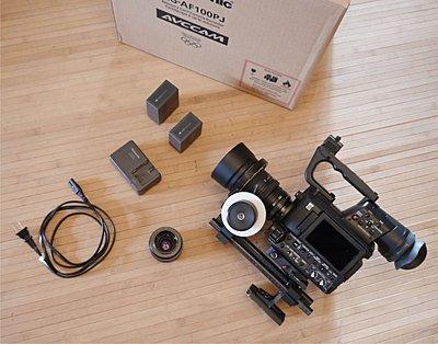 All Ebay Listings 2012-af_pict3.jpg