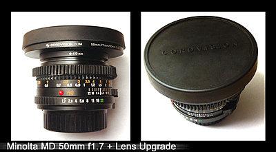 All Ebay Listings 2013-minolta_md_50.jpg