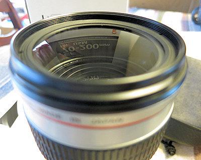 All Ebay Listings 2012-objective.jpg