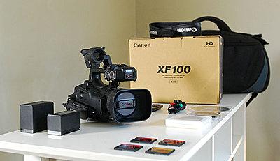 All Ebay Listings 2012-kit.jpg