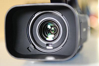 All Ebay Listings 2012-lens.jpg