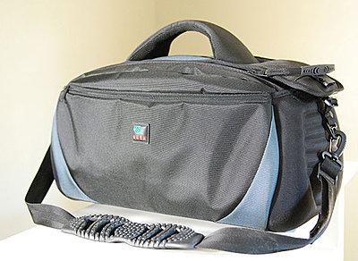 All Ebay Listings 2012-bag.jpg