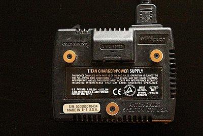 All Ebay Listings 2013-batterychargerback2.jpg