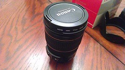 All Ebay Listings 2013-canon-17-55-hoya-filter.jpg