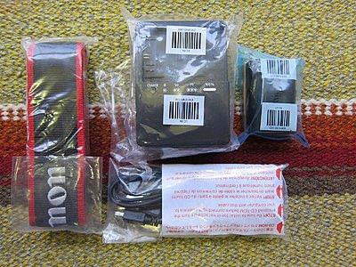 All Ebay Listings 2014-9.jpg