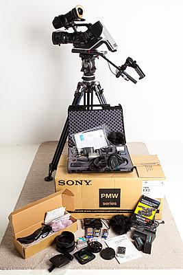 All Ebay Listings 2014-_mg_4303.jpg