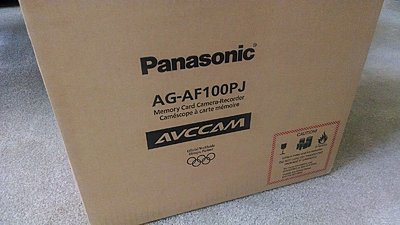 All Ebay Listings 2014-af100-box-craigslist.jpg