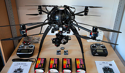 All Ebay Listings 2014-copter-etc-table-web.jpg