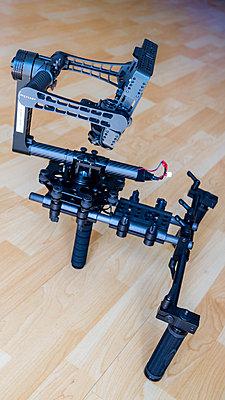 Besteady One brushless gimbal-1besteady-33.jpg