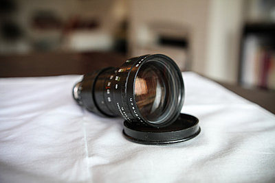 Rare Logmar S-8 super 8 mm camera (35 ever made)-logmar-6.jpg