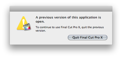FCP X Now available to buy and download from App Store-fcp-detect-other-version-running.png