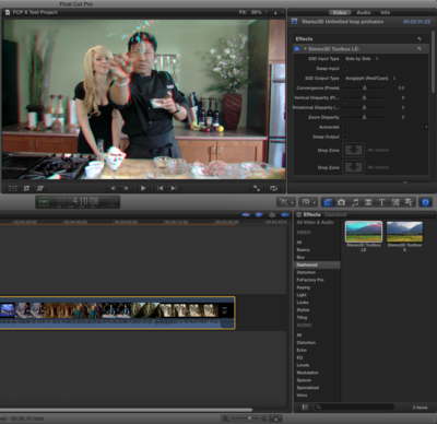 FCP X Now available to buy and download from App Store-fxplug-effect-fcp-x.png