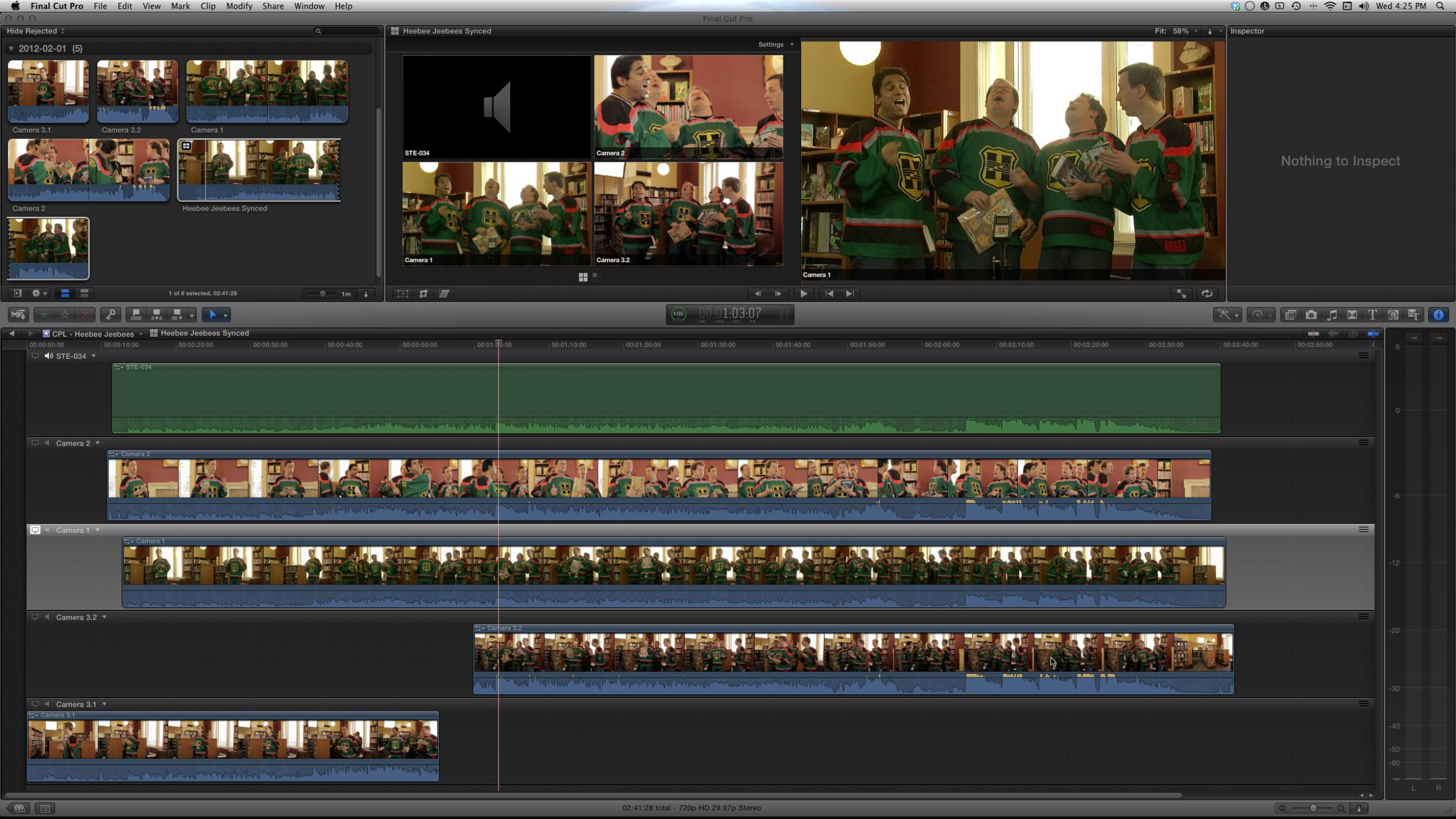 Video Editing Final Cut – images free download