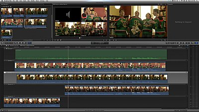 FCP X Upgraded to 10.0.3 - multicam editing returns!-multi-clip.jpg