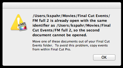 FCP7 to FCPX project migration now possible-screen-shot-2012-02-01-1.05.57-pm.png