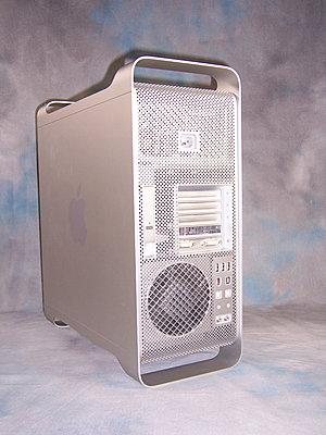 New Mac choice for FCPX?-000_1461.jpg