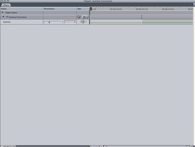 darker DVDs-screen-shot-2012-11-18-3.14.14-pm.png
