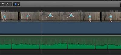 HDV audio issue-audio-issue.jpg