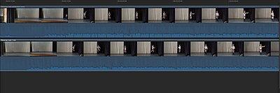 HDV audio issue-clipwrap-frames.jpg