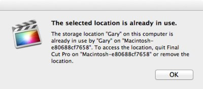 Can you tell me what this means-fcp-x-error-message.tiff