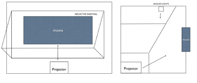 2D to 3D in post?-screen-shot-2013-10-04-15.53.24.png