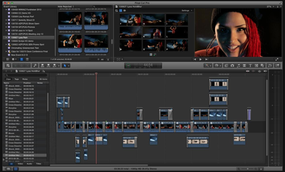 New FCP coming soon~ ??-lysa-storyline.png