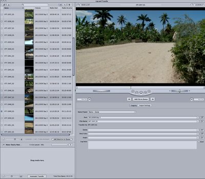 What is your XDCAM Workflow for FCP X?-screen-shot-2013-11-21-2.16.35-pm.png