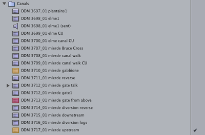What is your XDCAM Workflow for FCP X?-screen-shot-2013-11-21-2.17.42-pm.png