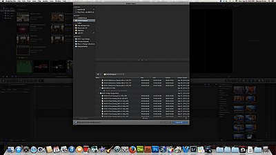 No import of mxf files after Canon utility.-screen-shot-2014-04-21-9.02.39-pm.jpg