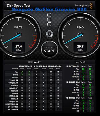 External drive Thunderbolt vs USB 3.0-old-track-porta-drive.jpg