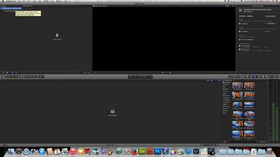 Large Macintosh HD's project and Events-screen-shot-2015-01-08-6.11.08-pm.jpg