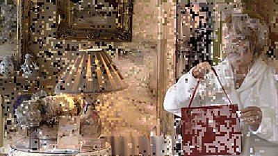 Pixel burst problem on FCPX-highlgihts-cuts-1-clip.jpg